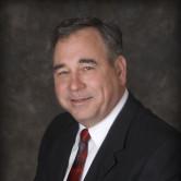 Photo of John Hall