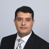 Photo of Kamaladdin Al Makhedhi