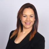 Photo of Sonia Martinez