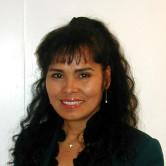 Photo of Evangeline Crowther