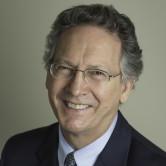 Photo of William Timmerman