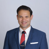 Photo of Carlos Mauricio Padilla