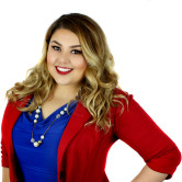 Photo of April Nunez