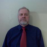 Photo of Larry Albert