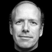 Photo of Tim Berg