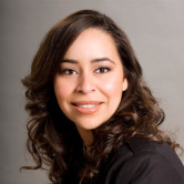 Photo of Maria Vasquez