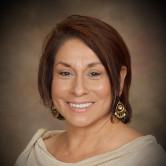 Photo of Linda Uribe