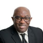 Photo of Okafor Gregory