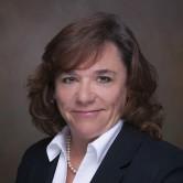 Photo of Andrea L. Bowles