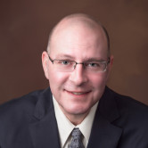 Photo of Charles Mendolera