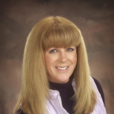 Photo of Pamela Nommensen