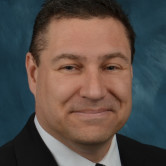 Photo of Gregory Schwartz