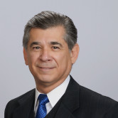 Photo of Jose Dehoyos