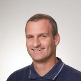 Photo of Doug Banks