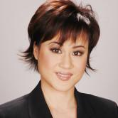 Photo of Thuy-Sabrina Ngo