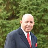 Photo of Jose Reyes
