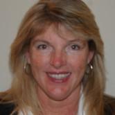 Photo of Kathleen Whitehead