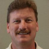 Photo of Robert Hyden