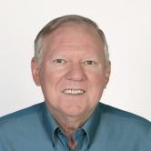 Photo of Harold Hubele