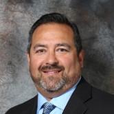 Photo of Daniel Valdez