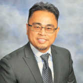 Photo of Reynaldo Manzano
