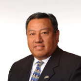 Photo of Jose Saldivar