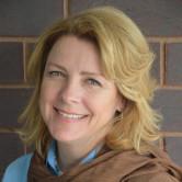 Photo of Angie Malone