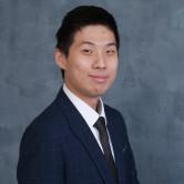 Photo of Ping Ko
