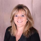 Photo of Sharon Pauley
