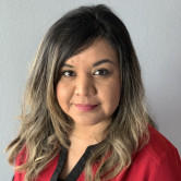 Photo of Diana Dominguez