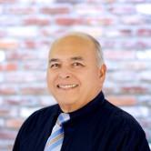 Photo of Domingo Guerrero