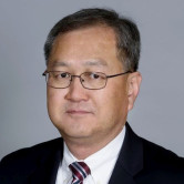 Photo of Daniel Yoon