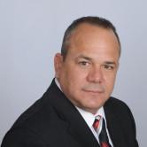 Photo of Edgar Barzaga