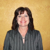 Photo of Debbie Trotter