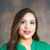 Photo of Vanesa Herrera