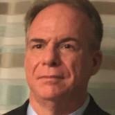 Photo of Howard Schnorrbusch