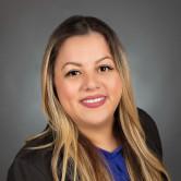 Photo of Abigail Lopez