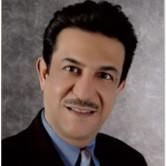 Photo of Aziz Hayat
