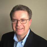 Photo of Jeffrey Canterbury