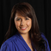 Photo of Adriana Ascencio