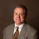 Photo of Scott Houston