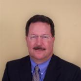 Photo of Dan Frickey