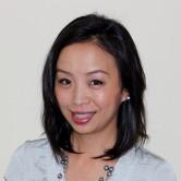 Photo of Lena Wong