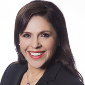Photo of Gabriela Delgado