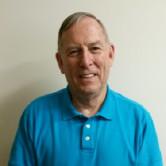 Photo of Jerry McGaha