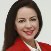 Photo of Isela Galindo