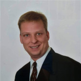 Photo of Glen Beisner