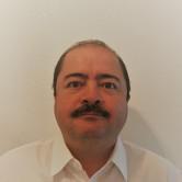 Photo of Gerado Gamez Landaverde