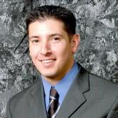 Photo of Ronald Valdez
