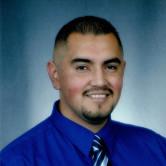 Photo of Ismael Tejeda